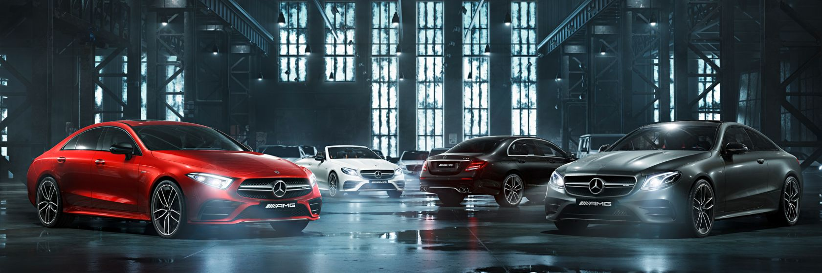 Mercedes Benz Car Price List In Malaysia Mercedes Benz Malaysia